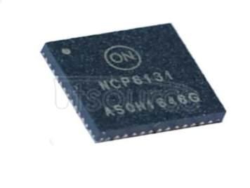 NCP6131NS52MNR2G