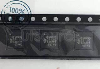 CF50603