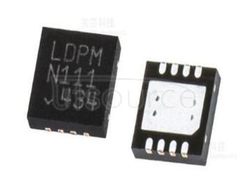 LT3502AEDC