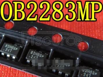 OB2283MP
