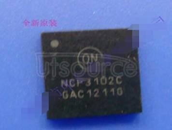 NCP3102CMNTXG