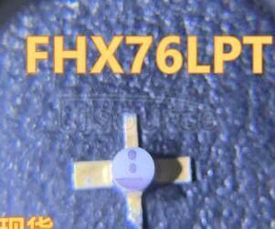 FHX76LP
