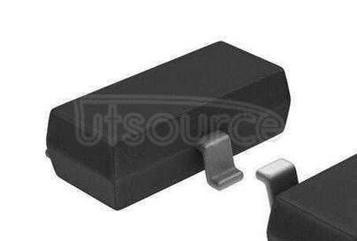 RT1N441U Transistor With Resistor For Switching Application Silicon NPN Epitaxial Type