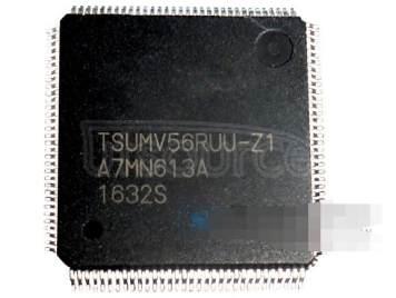 TSUMV56RUU-Z1