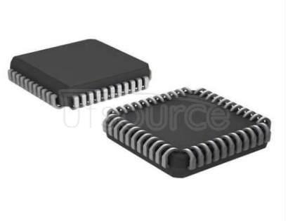 MM145453V Liquid Crystal Display Driver