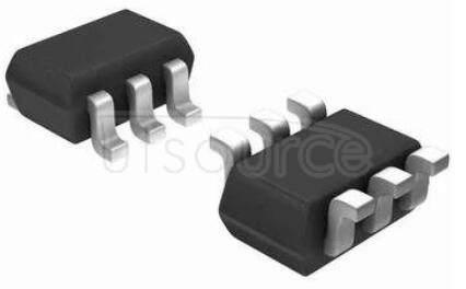 RN1907 TOSHIBA Transistor Silicon NPN Epitaxial Type PCT Process