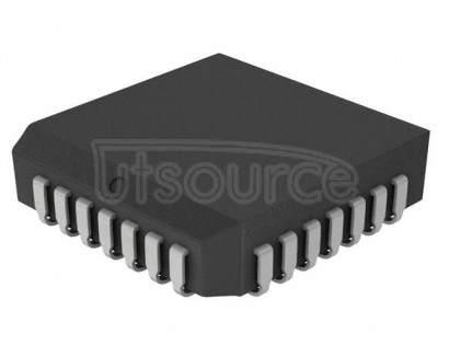 MC88915TEI100R2 LOW   SKEW   CMOS   PLL   CLOCK   DRIVER