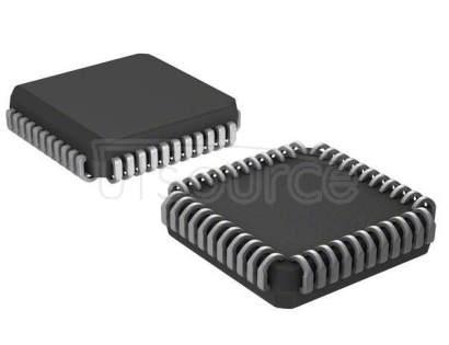 PC16552DVX UART