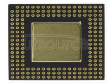 MC68LC040RC33A