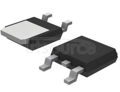 MJD44H11RLG Complementary   Power   Transistors