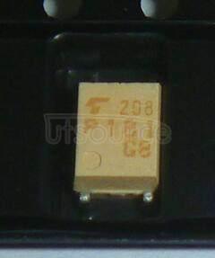 TLP181(GB.TPL.F