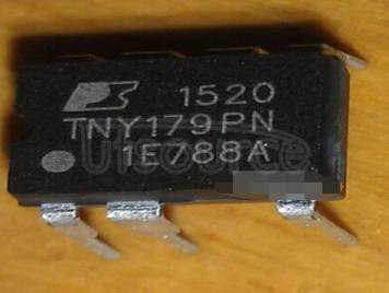 TNY179P