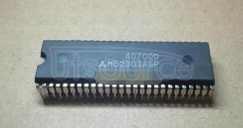 M52303ASP