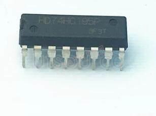 HD74HC195P