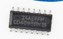 CD4098BM