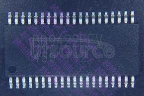 BD9422EFV-E2