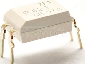 TLP421GB