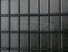 IS45S16100E-7TLA1