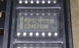 CD4011BM96E4