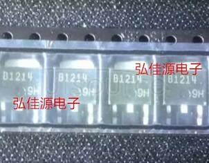 2SB1214-TL-E