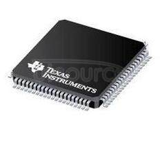 TVP5147M1PFP NTSC/PAL/SECAM 2x10-BIT DIGITAL VIDEO DECODER WITH MACROVISION DETECTION, YPbPr INPUTS, AND 5-LINE COMB FILTER