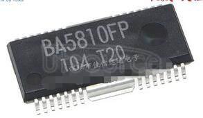 BA5810FP-E2