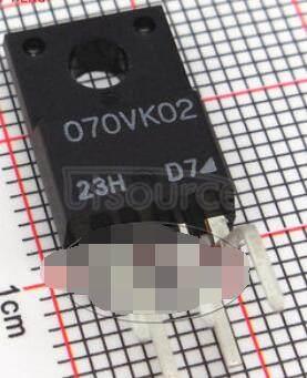 PQ070VK02FZH