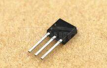 STD40NF3LL N-CHANNEL 30V - 0.0095 ohm - 40A DPAK LOW GATE CHARGE STripFET POWER MOSFET