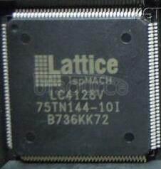 ST16C550CQ48-F UART WITH 16-BYTE FIFO's