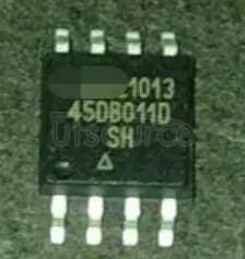 AT45DB011D-SH-T