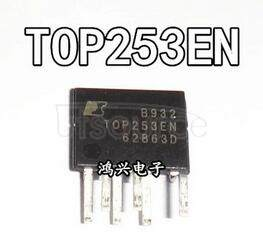TOP253EN