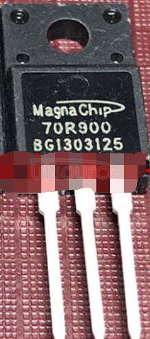 MMF70R900P