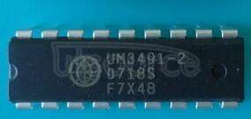 UM3491-2