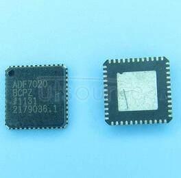 ADF4350BCPZ  LFCSP-32