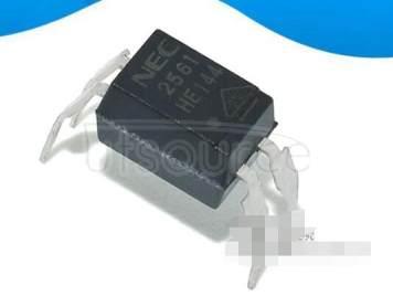 NEC2561-1