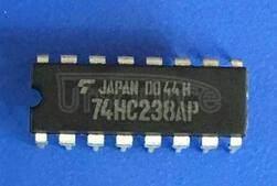TC74HC238AP