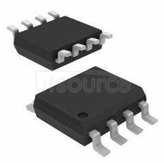 ATSHA204A-SSHDA-B Serial I/O Peripherals