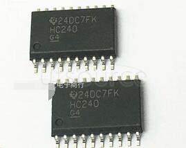 74HC240DB