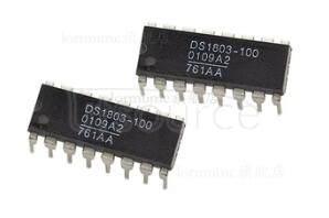 DS1803-100