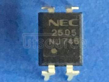 NEC2505-1
