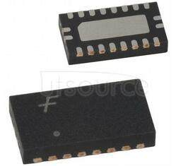 74LCX573BQX Voltage   Octal   Latch  with 5V  Tolerant   Inputs  and  Outputs