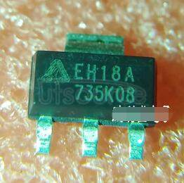 AZ1117H-1.2TRE1