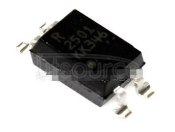 PS2501-1-A