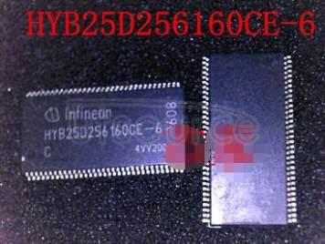 HYB25D256160CE-6