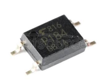 TLP184GB(GB-TPL,E)