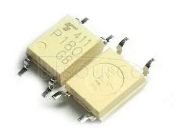 TLP180(TPR,F,T)