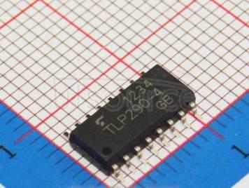 TLP290-4GB