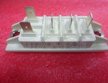 SKD51/16 Power   Bridge   Rectifiers