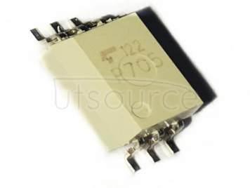 TLP705(TP,F)