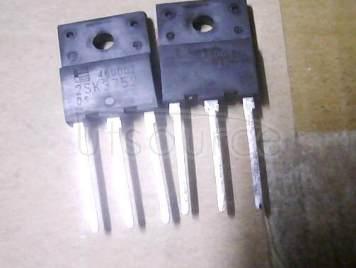 2SK3752-01R